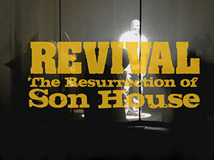 Revival writeen and directed by Keith Glover, designed by David Gallo Design