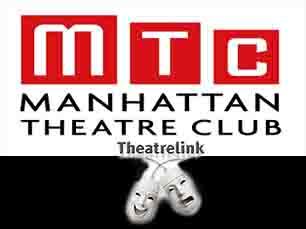 Manhattan Theater Club's TheatreLink