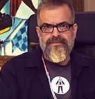 David Gallo at TEDxBROADWAY2020
